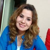 Jessi Yasmin