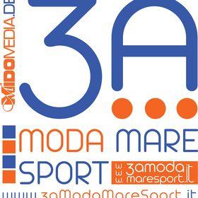 3A MODA MARE SPORT
