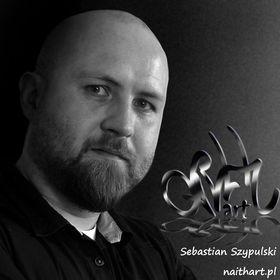 Sebastian Szypulski