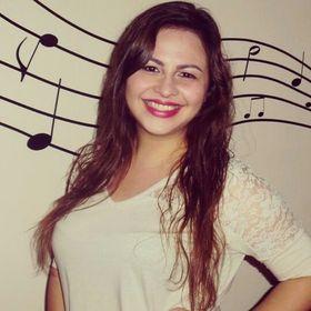 Lorena Gallo