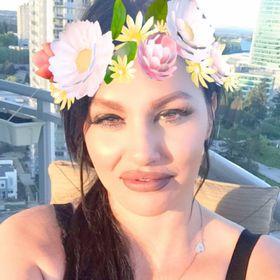 Jessie-Lee Kwiatkoski