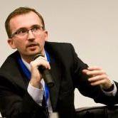Roland Kyska