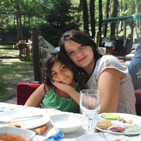 Melisa Yazıcı