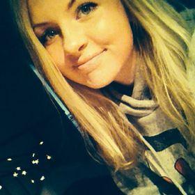 Karine Rotihaug Skoglund
