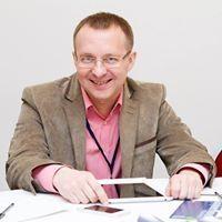 Alexey Mitkin