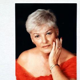 Anna Pospíšilová