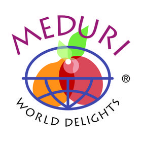 Meduri World Delights