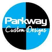 Parkway Custom Designs