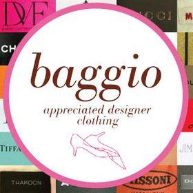 Baggio Consignment