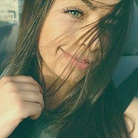 Mariana Bitencourt