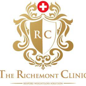 Richemont Clinic