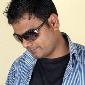 Sharan Surpur