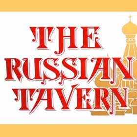 The Russian Tavern
