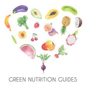 GreenN Guides