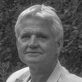 Gerrit Kuyvenhoven