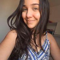 Maria Luisa Coelho de França