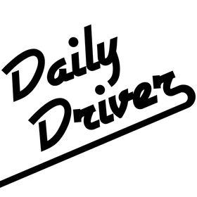 daily driver dailydriverfr on pinterest 1990 Maserati Biturbo Interior daily driver