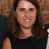 Rita Cunha Vitorino