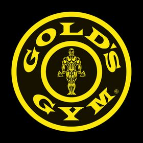 Gold's Gym Grand Junction