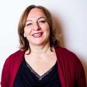 Meike Hohenwarter | Online Kurs Strategin&Online Business Mentor
