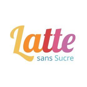 Latte sans Sucre