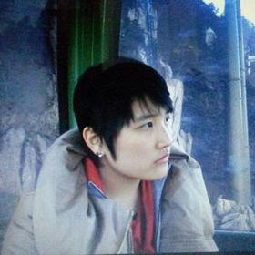 JR Lee
