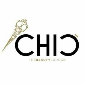 Chic The Beauty Lounge