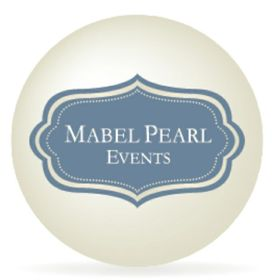 Mabel Pearl Events