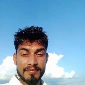 Genio Nirmal Yadav