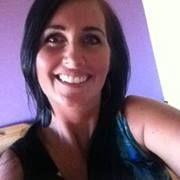 Lisa Woodgate