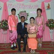Sreng Vichhay