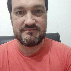 Jorge Lestani