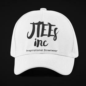 Inspirational Streetwear