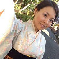 Michiko Ando