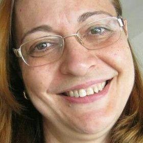 Virginia Diaz