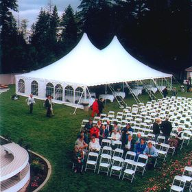 Sterling Party Rentals