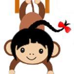 Hairstyle Monkey