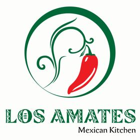 Los Amates Mexican Kitchen