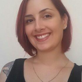 Juliana Gamarano
