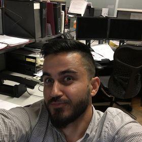 Yama Asad