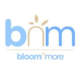 bloom nmore