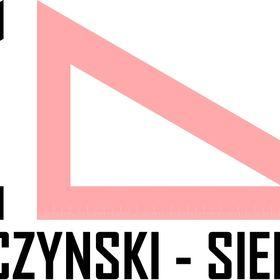 Porczyński Jacek
