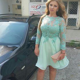 Andreea Botu