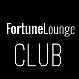 Fortune Lounge Club