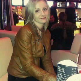Greta Tomaszewska