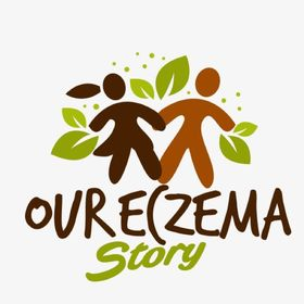 Our Eczema Story | Products and Home Treatments