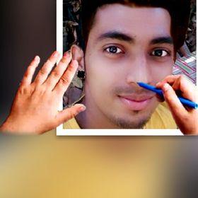 Raju Mirig