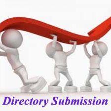 Seo Online Directory
