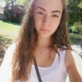 Andrea Székely