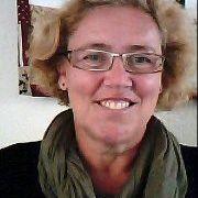 Hanneke Floris